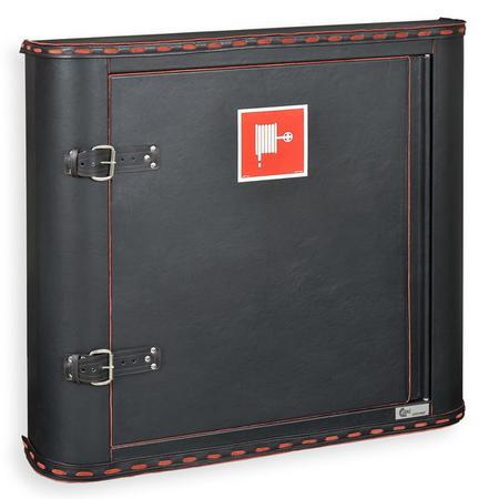 Hydrant wewnętrzny Prestige Line HW-19N-20/30 Leather GRAS