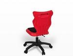 Dobre Krzesło Twist ENTELO, rozmiar 4 - zdjęcie 4