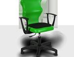Dobre Krzesło Twist ENTELO, rozmiar 5 - zdjęcie 3