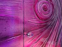 Idealne wejście do ekskluzywnego wnętrza: szklane drzwi wewnętrzne
