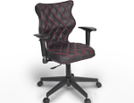 Dobre Krzesło VERO ENTELO - zdjęcie 1