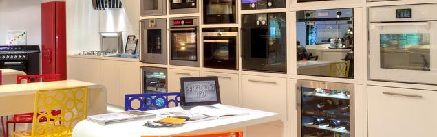 Wybieramy sprzęt AGD do kuchni. Gdzie szukać pomocy?