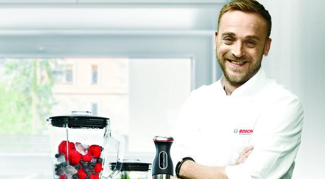 Blendery Bosch