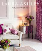 Laura Ashley katalog Autumn Winter 2014