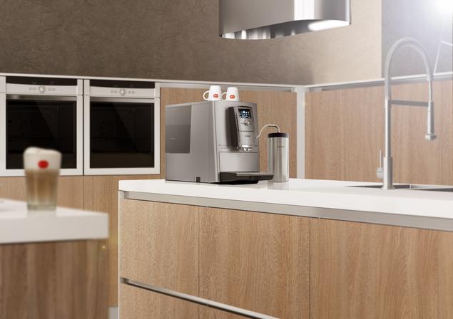 Zobacz galerię zdjęć Ekspresy ciśnieniowe w aranżacjach   -> Kuchnia Ikea Godziny Otwarcia